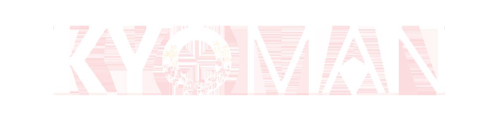 Kyoman | Thảo Dược Hạ Mỡ Máu - Giảm Mỡ Gan